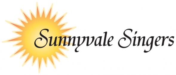 Sunnyvale Singers