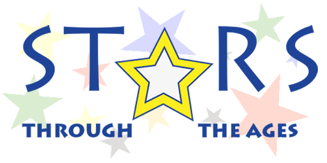 Spring Concert May 7: Stars Through The Ages